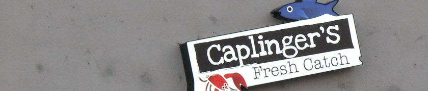 caplingers